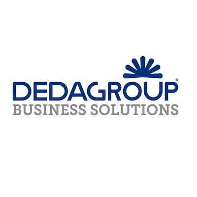 Dedagroup Business Solutions
