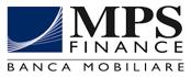 MPS Finance Banca Mobiliare