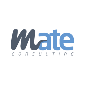 Mate Consulting