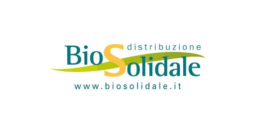 BIOSOLIDALE